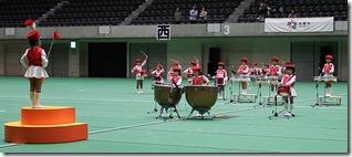 DSCF4682